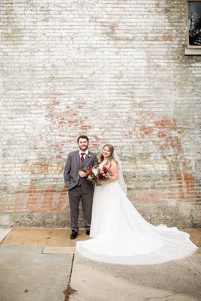 Wedding-portraits-10.jpg