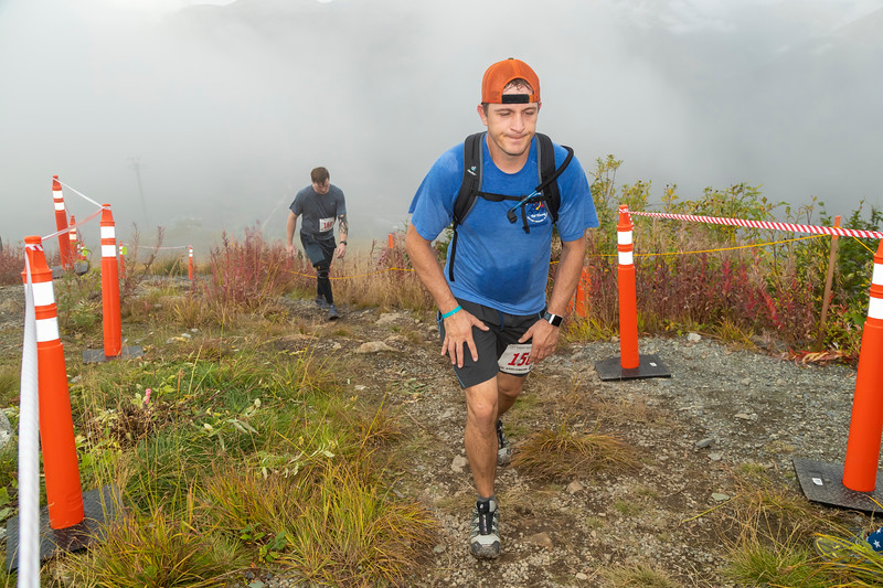 Alyeska Climbathon September 14, 2019 1059.JPG