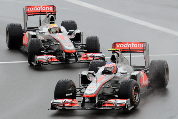 Button and Hamilton.jpg