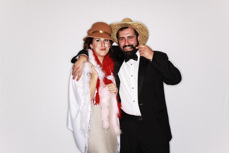 SocialLight Denver - Whitney and Matt at Aspen Meadows-53.jpg