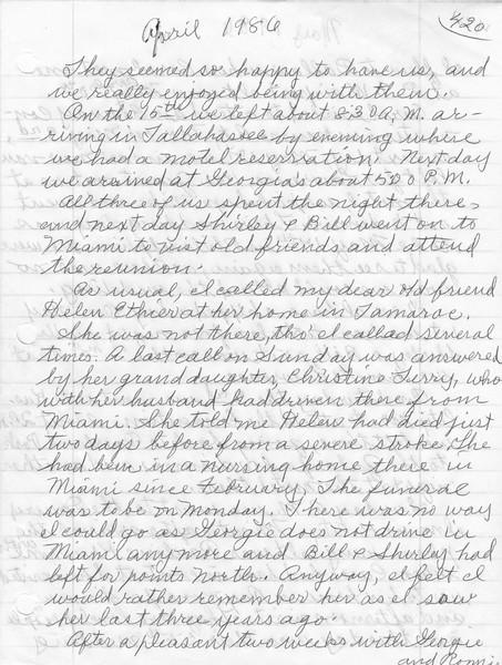 Marie McGiboney's family history_0420.jpg