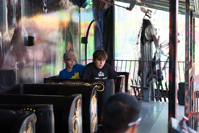 Del Mar Fair Folklore Dance-115.jpg