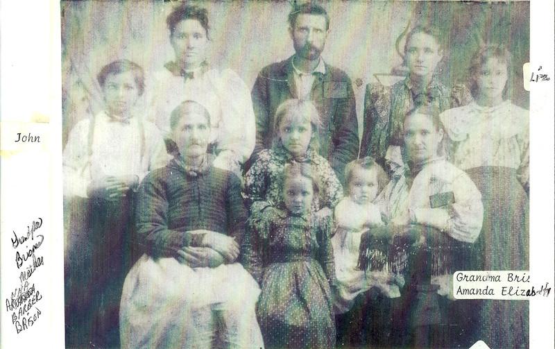 The Cowan Family 93.jpg