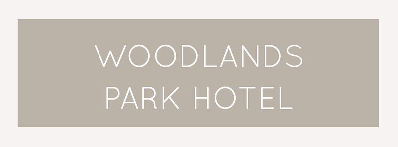 Venue Title Woodlands Park.jpg