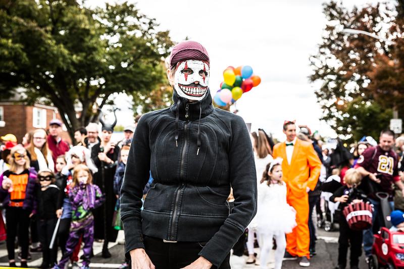 Halloween-777.jpg