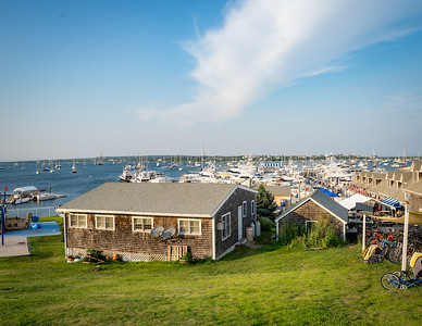 2019 Block Island Getaway!