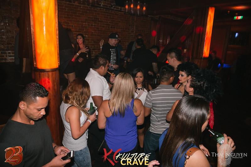 Kulture Crave 12.4.14-36.jpg