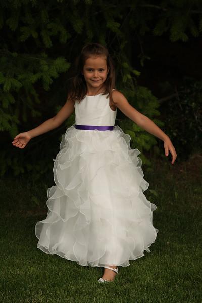 20120630_Schmidt Wedding_0123.JPG