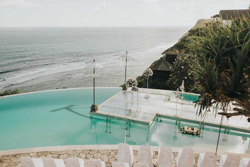 28418_Brittany_Jake_Wedding_Bali (61).jpg