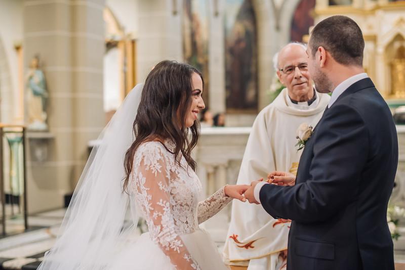2018-10-20 Megan & Joshua Wedding-450.jpg