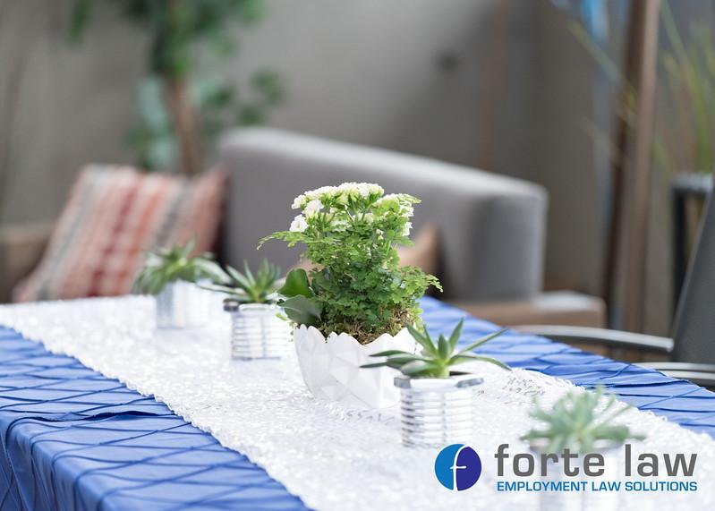Forte_watermark-069.jpg