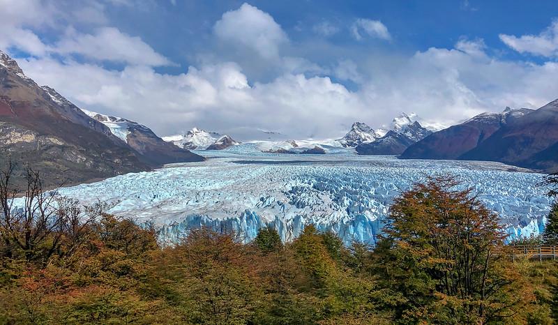 Patagonia-8-2.jpg