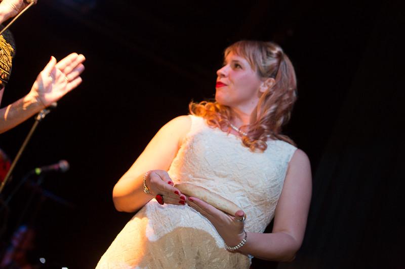 Bowtie-Beauties-Show-002.jpg