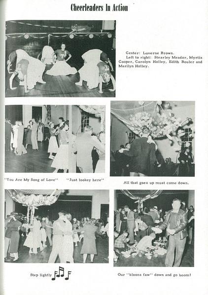 1952-0059.jpg