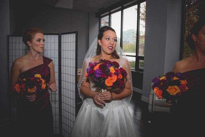 editpalmer-wedding-selected0179.jpg
