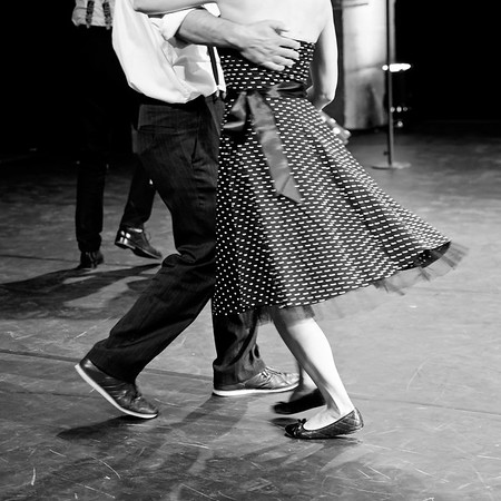 Gala Broadway - Blois