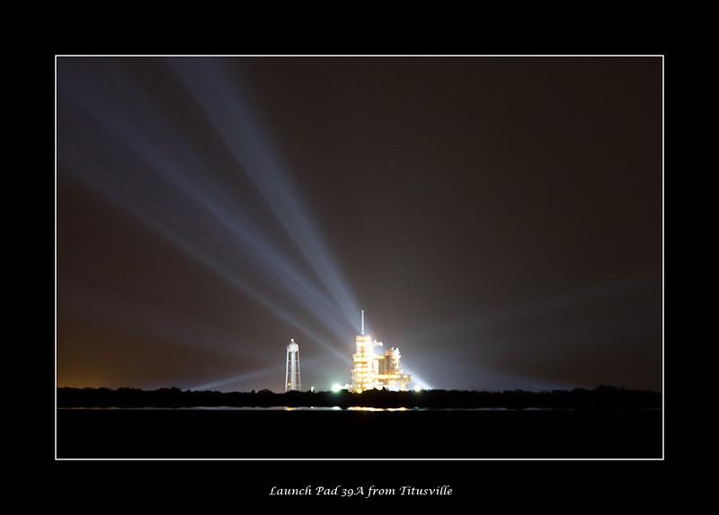 STS-132-7.jpg