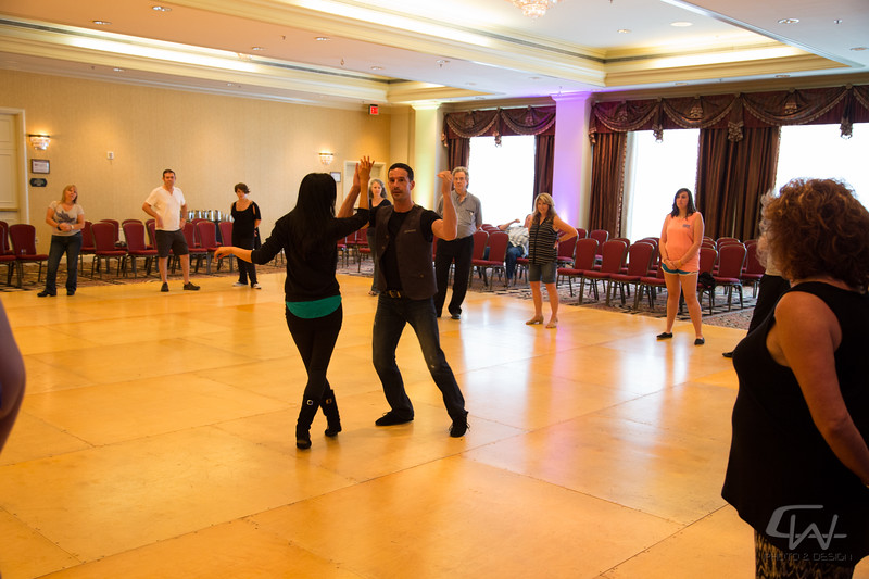 DanceMardiGras2015-0158.jpg