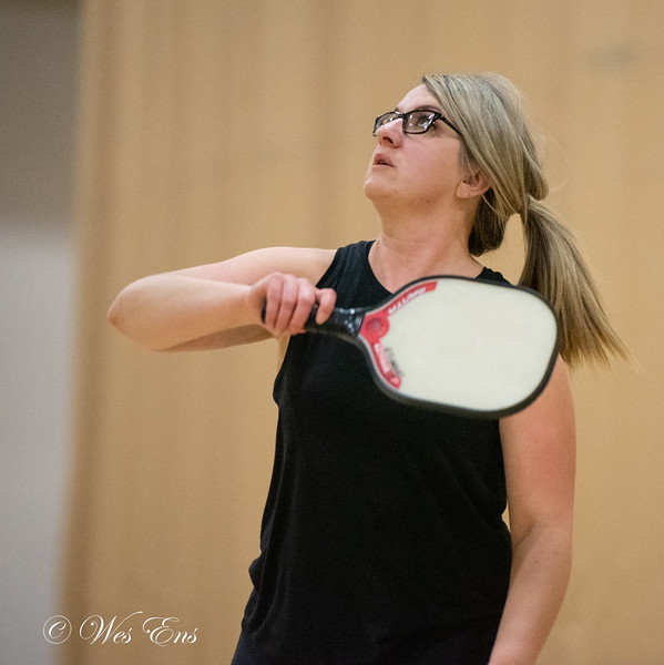 Pickleball-8.jpg