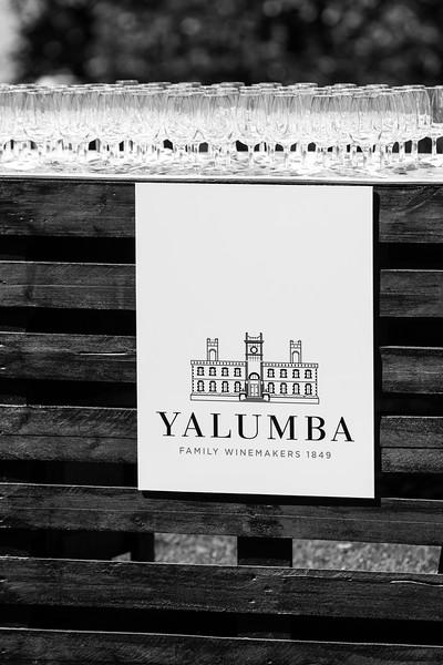Yalumba-3549-2.jpg