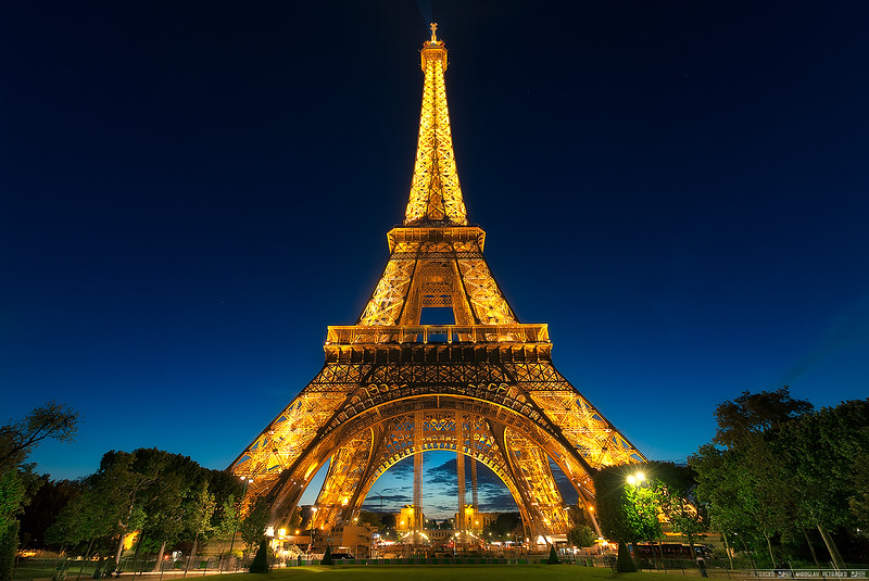 Paris-IMG_4875-web.jpg