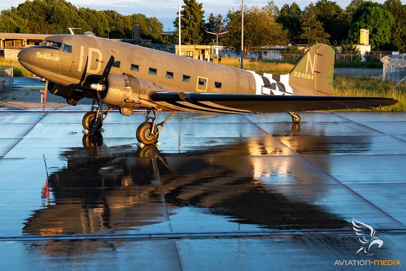 N74589_TunisonFoundation-Placid-Lassie_C-47A__MG_4371.jpg