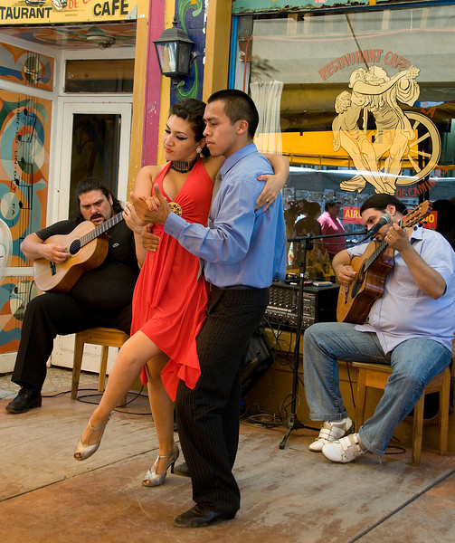 BuenosAires2010-1217A-274A.jpg
