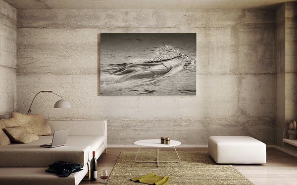 Wall Art Examples