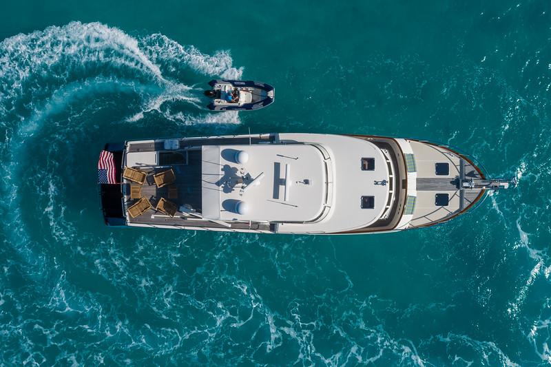 70 Halcyon Seas_Drone Photo Day 2_033.jpg