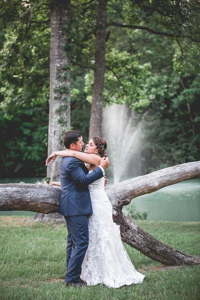 acacia and dan wedding print-1056.jpg