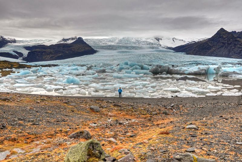 Glacier4274.jpg