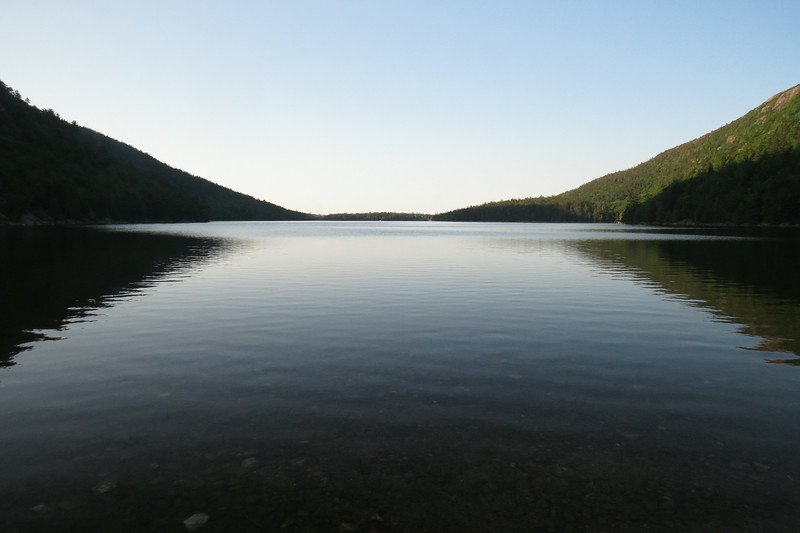 Jordan Pond.JPG