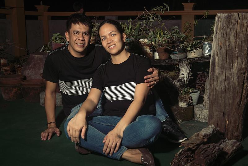 Velardes Family Portrait-6.jpg