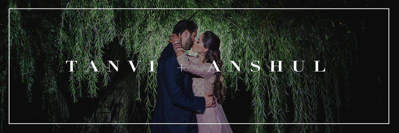 Tanvi and Anshul Photography Header.jpg
