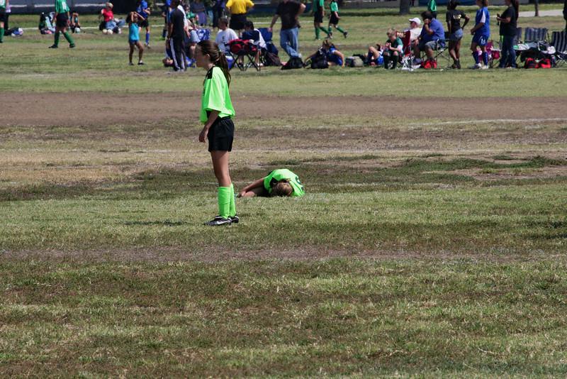Soccer2011-09-17 12-00-34.JPG