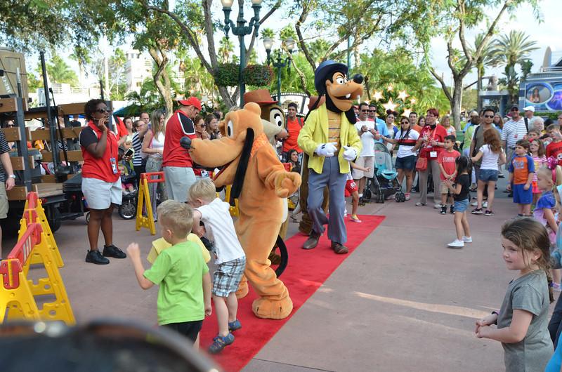 Disney 2013 544.JPG