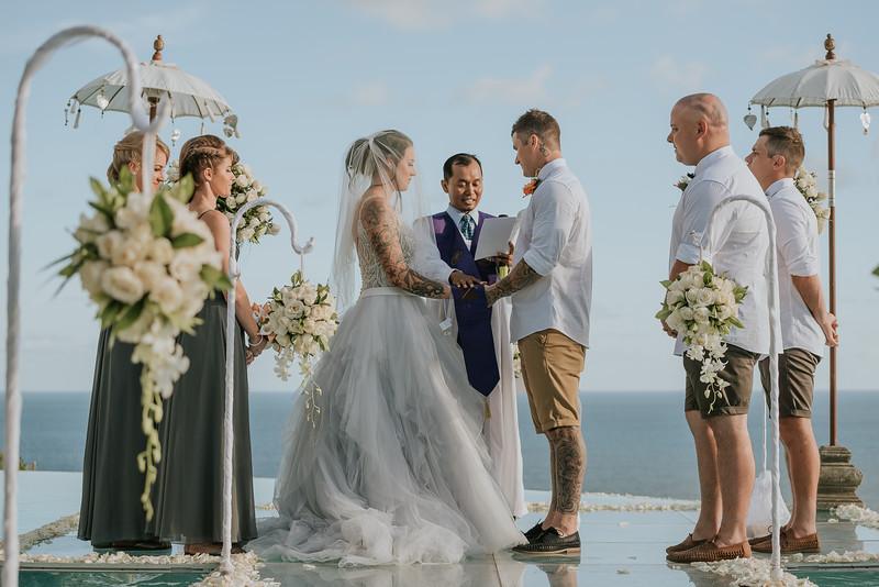 28418_Brittany_Jake_Wedding_Bali (124).jpg