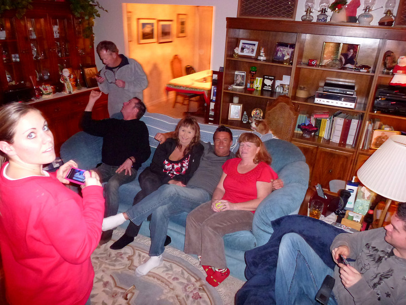 Christmas 2011 026.JPG