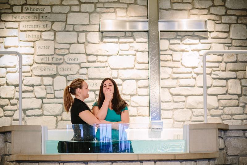 Spring Baptism 2015 COLOR-166.jpg