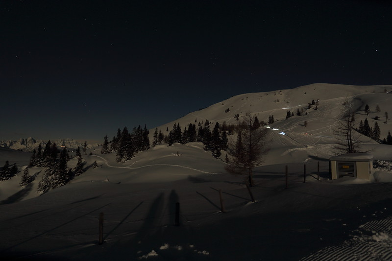 _Y4A0821Vollmond Dobratsch 02.01.2018Vollmond Dobratsch 02.01.2018.JPG