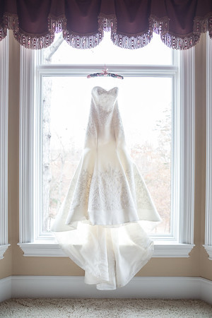 2014-12-01 WR Large Wedding