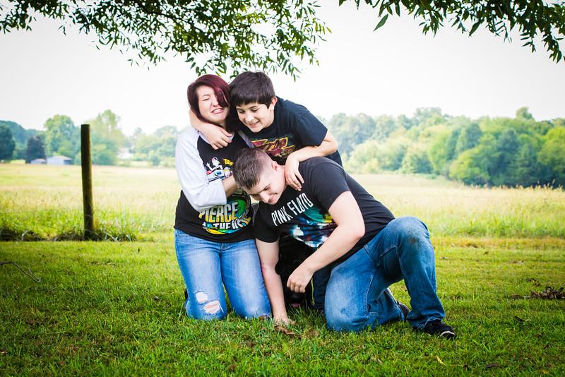 Family_McKay2015-80 copy.jpg