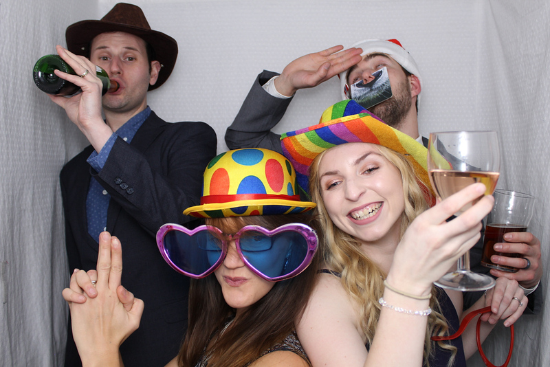 hereford photo booth Hire 01519.JPG