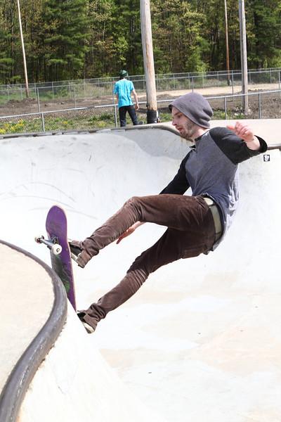 skatepark2012107.JPG