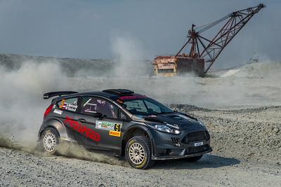 2020_Rally Ekover_RRCH