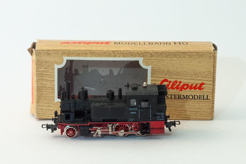Train Collection-10.jpg