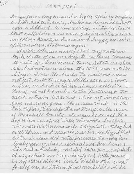 Marie McGiboney's family history_0041.jpg