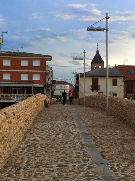 Camino Frances (2014)-221.jpg