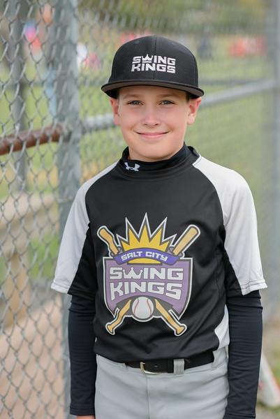 Swing Kings 10U Fall 2020-2.jpg