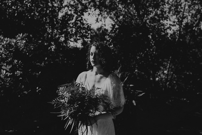 Bride Portraits-37.jpg